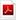 pdf-icon_pieni
